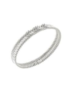 Chimento Armillas 1B01763B15180-W