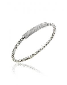 Chimento Stretch Diamonds 1B05741BB5180-W