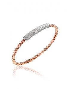 Chimento Stretch Diamonds 1B05741BB7180-P