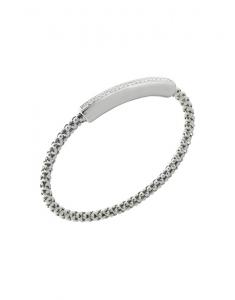 Chimento Stretch Diamonds 1B05745B15180-W