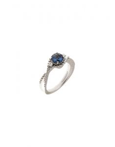 Chimento Velvet Gems 1A05520B15140-W