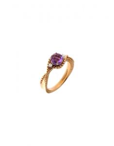 Chimento Velvet Gems 1A05520B26130-PW