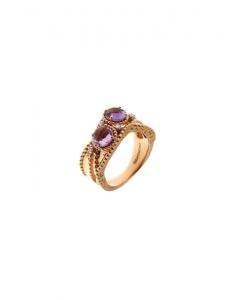 Chimento Velvet Gems 1A05522B26150-PW