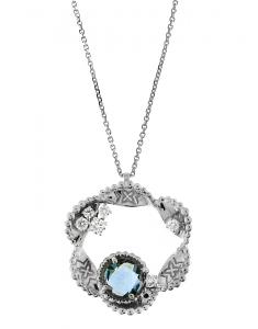 Chimento Velvet Gems 1G05520B15450-W