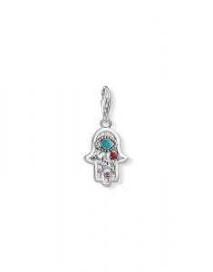 Thomas Sabo Charm Club Lucky 1464-333-7