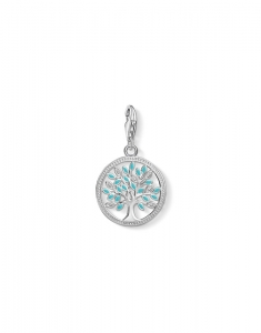 Thomas Sabo Charm Club 1469-041-17