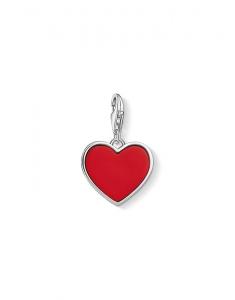 Thomas Sabo Charm Club Love & Friendship 1471-337-10