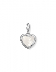 Thomas Sabo Charm Club Love & Friendship 1472-030-14
