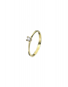 Comete Gold Engagement ANB1684-0001