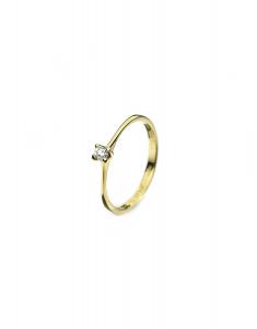 Comete Gold Engagement ANB1680-0001