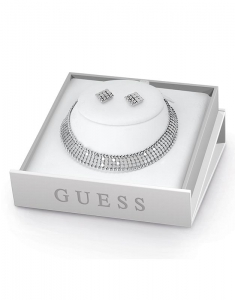 Guess Midnight Glam UBS84010