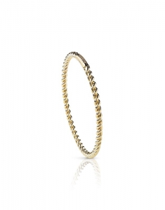 Guess Hoops I Did It Again UBB84053-S