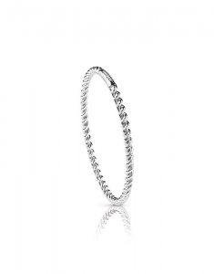 Guess Hoops I Did It Again UBB84052-S