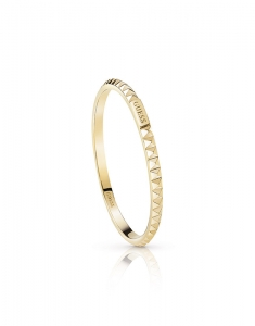 Guess Hoops I Did It Again UBB84061-S
