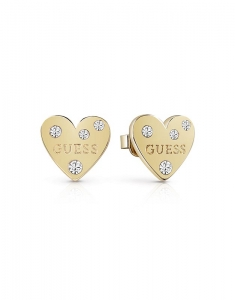 Guess Heart In Heart UBE84004