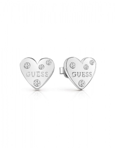 Guess Heart In Heart UBE84003