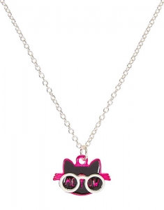 Claire's Novelty Jewelry 71206
