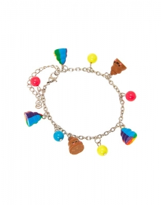 Claire's Novelty Jewelry 9194