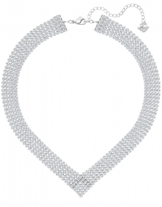 Swarovski Fit 5289715