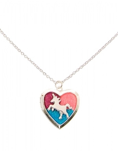 Claire's Novelty Jewelry 9011