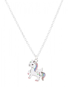 Claire's Novelty Jewelry 37292