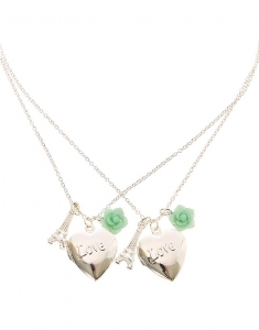 Claire's Novelty Jewelry Set coliere 8239