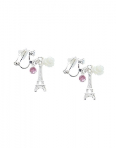 Claire's Under 12 Tree Earrings 77778