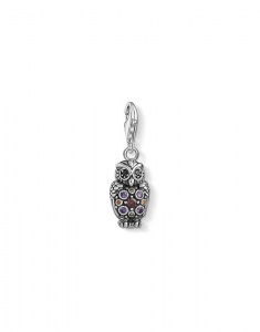 Thomas Sabo Charm Club 1479-643-7