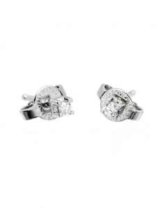 Giorgio Visconti Diamonds BB37510C-0.06CT