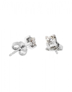 Giorgio Visconti Diamonds BB37510I-0.34CT