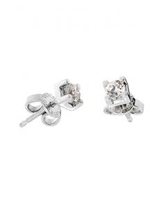 Giorgio Visconti Diamonds BB37510I-0.36CT