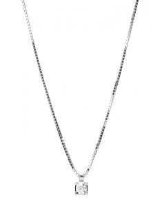 Giorgio Visconti Diamonds GB37500I-0.19CT