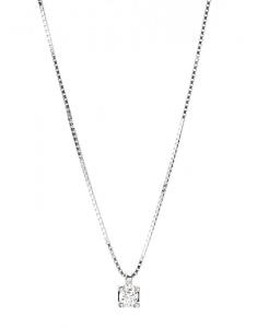 Giorgio Visconti Diamonds GB37500J-0.22CT