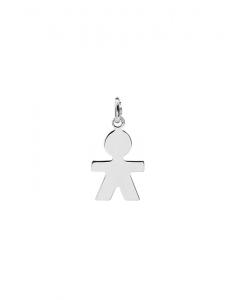 Bijuterii Argint Family CP0044