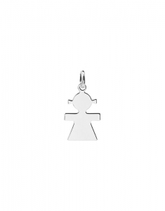 Bijuterii Argint Family CP0055