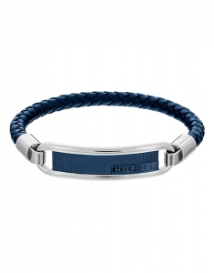Tommy Hilfiger Men's Collection 2701005