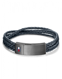 Tommy Hilfiger Men's Collection 2701007