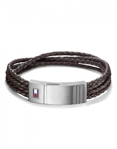Tommy Hilfiger Men's Collection 2701008