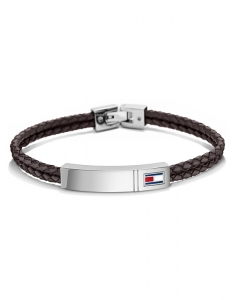 Tommy Hilfiger Men's Collection 2701009