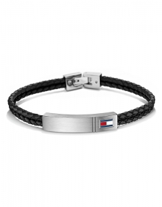 Tommy Hilfiger Men's Collection 2701010