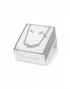 Guess Crystal Beauty UBS84012