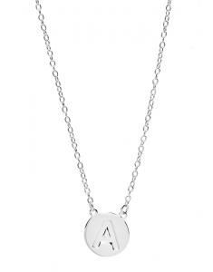Bijuterii Argint Name R0A685A04500L7V00