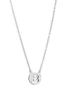 Bijuterii Argint Name R0A686A04500L7V00