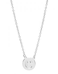 Bijuterii Argint Name R0A687A04500L7V00