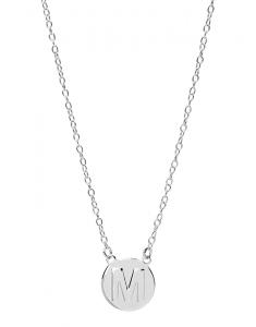 Bijuterii Argint Name R0A68HA04500L7V00