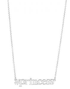 Bijuterii Argint Name R0A557A01500L7V00