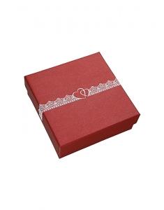 Cutiuta universala pentru bijuterii LC-5 U GRENA