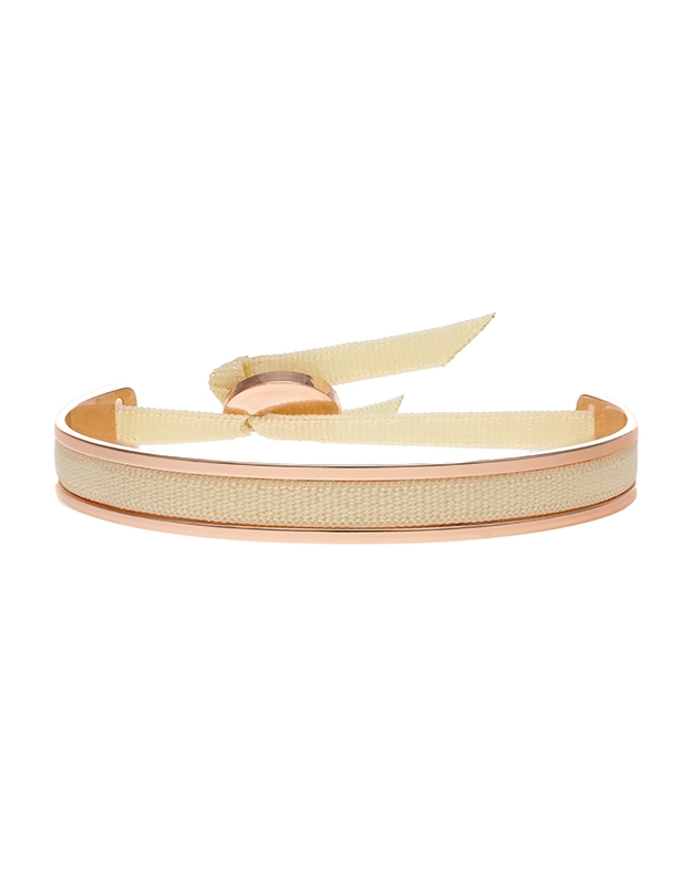 set bijuterii Les Interchangeables Bangle A46730