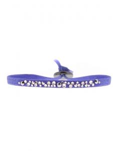 Les Interchangeables Bracelet A38216