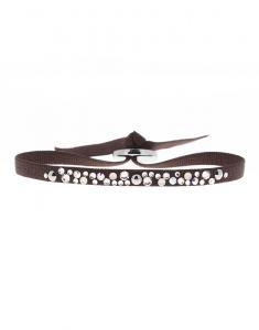 Les Interchangeables Bracelet A38397